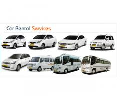 Swara Tours And Travels