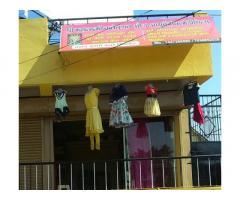 Mahalakshmi Collection