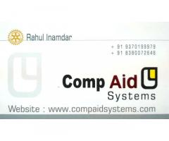 Comp Aid Systems