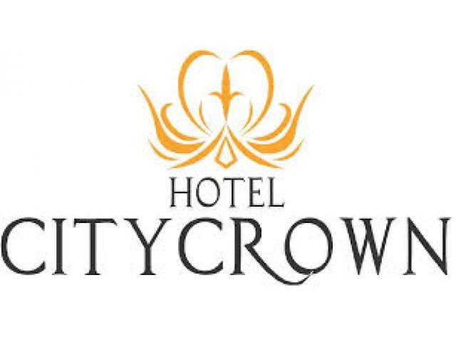 Hotel Citycrown