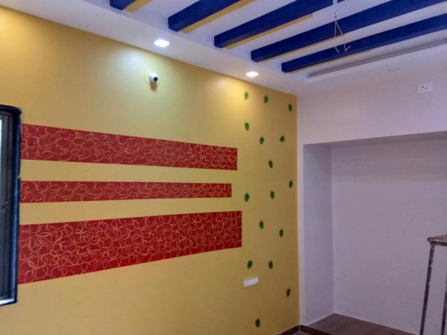 Shabbir Painting Services
