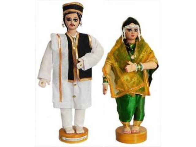 Samiksha Collection
