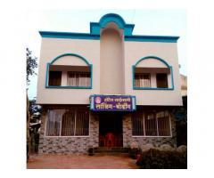 Hotel Sailaxmi