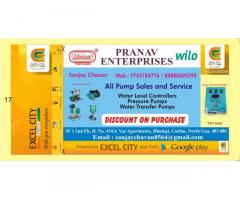 Pranav Enterprises
