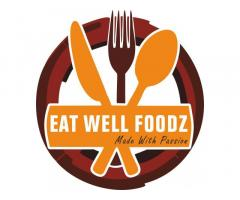 Eat Well Foodz