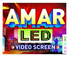 Amar LED