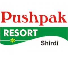 Pushpak Resort