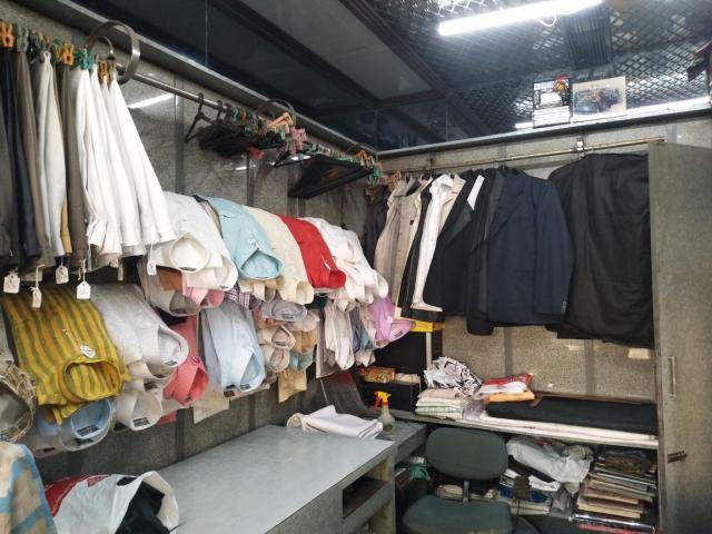 Apsara Tailors