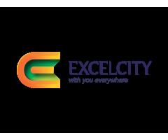 Excelcity Belgaum