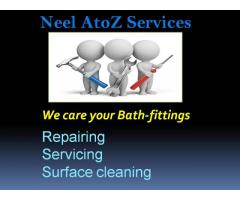Neel A to Z Services