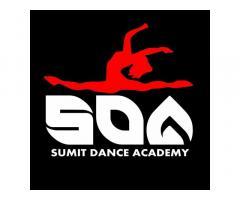 Sumit Dance Academy