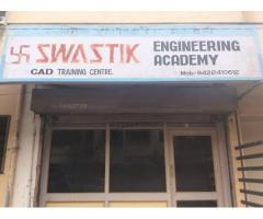 Swastik Engineering Academy