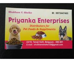 Priyanaka Enterprises