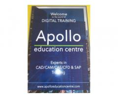Apollo Education Centre