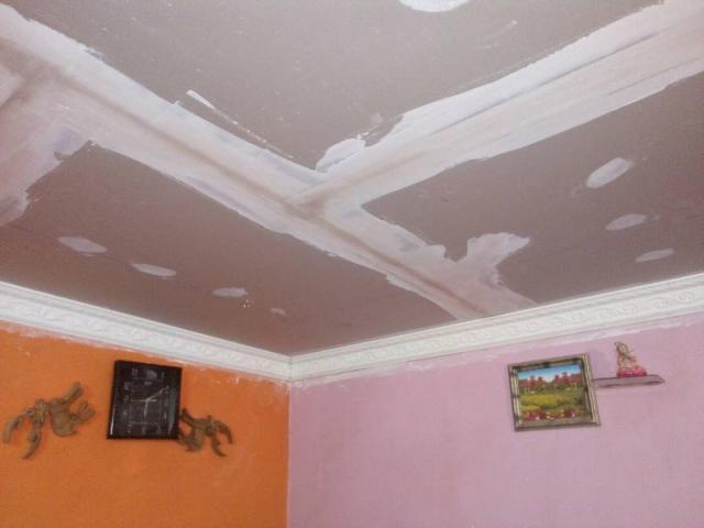 Vishwakarma Interior