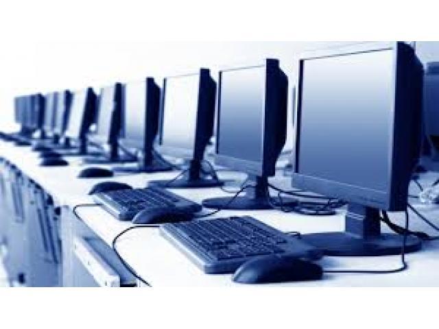 AIM Computers