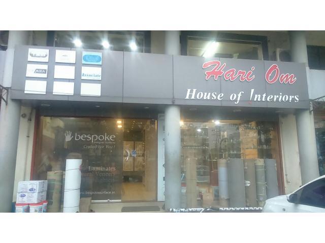 Hari Om House of Interiors
