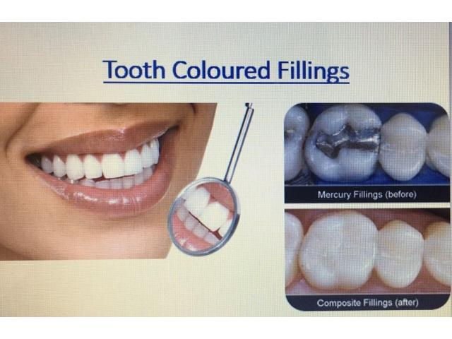 Vighnaharta Dental Clinic