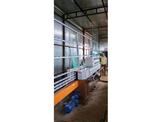 Murlidhar Glass Centre