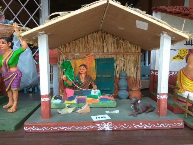 Anuradha Arts