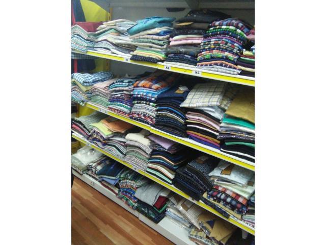 Kabra Fashion Fabrics