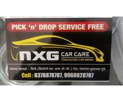 NXG Car Care