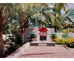Gurukrupa Mangal Karyalay and Multi-purpose Hall