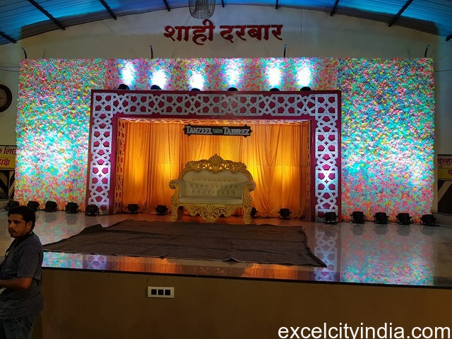 Manoranjan Events