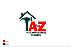 A To Z Home Maintenance Services