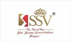 Shri Swami Samarth Vedhani