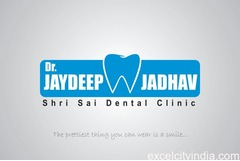 Shri Sai Dental Clinic