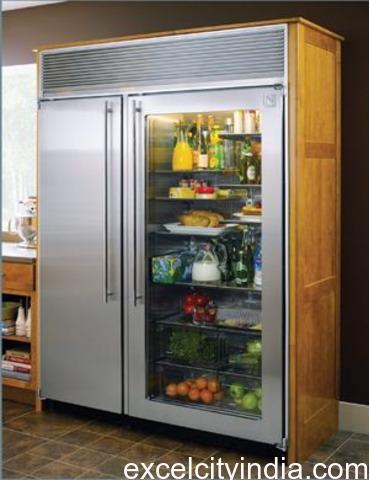 Kala air-conditioning service