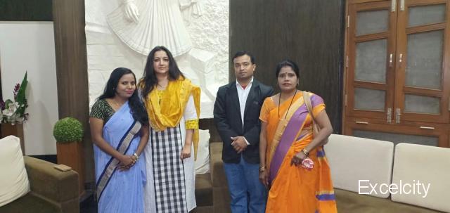 Savrodaya Arogya Dham Prakrutik aani Panchgavy Sanyukt Upchar Kendra