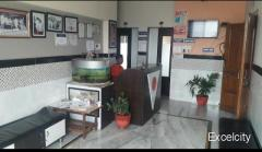 Shri Ganesh Dental Clinic