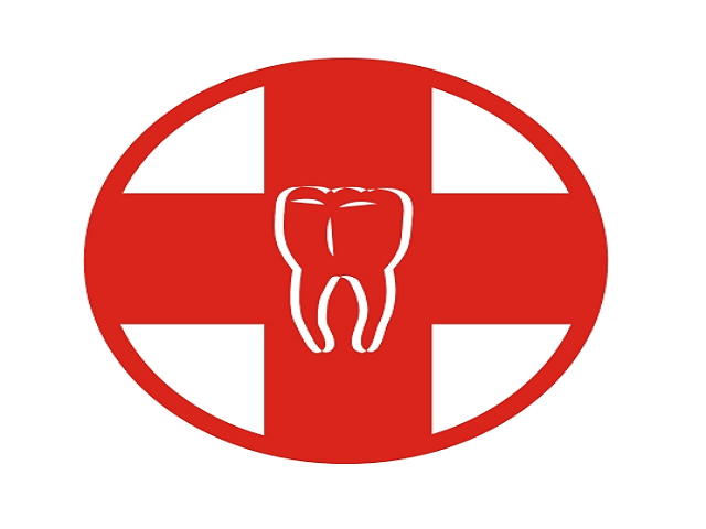 Walwekar Dental Hospital
