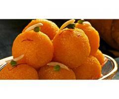 Amrut Sweets