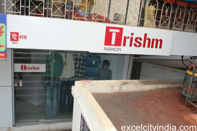 Trishm Fashion