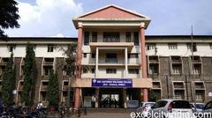 Smt. Kasturbai Walchand College