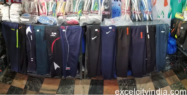 Super Champion Sports Shop