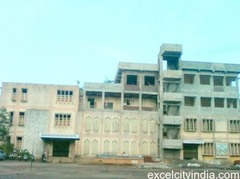 Shri Ram Ramdayal Malu High School