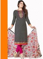 Swamini Ladies Collction
