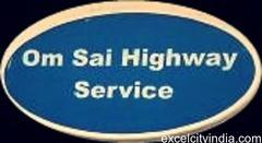 Om sai Highway Service