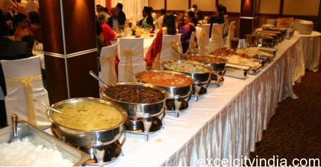 Ashok Mali Caterers