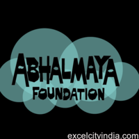 Abhalmaya Foundation