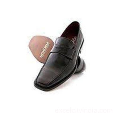 SAMARTH footwear
