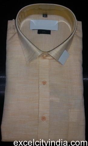Porwal Men's Wear