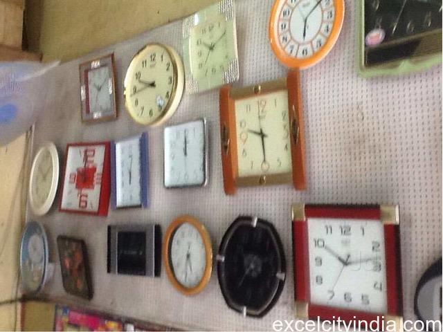 Walvekar Watch & Electronics