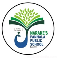 Narakes Panhala Public School