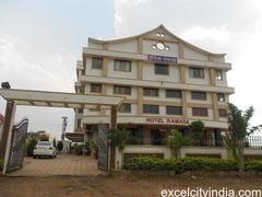 Hotel Ramada