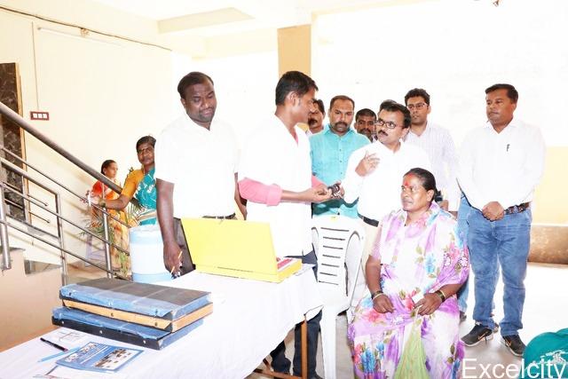 Krishna Clinic
